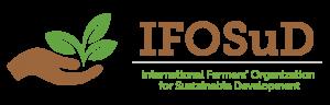 IFOSuD Logo