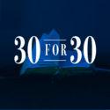30 for 30 Devotional
