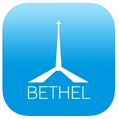 Bethel Church App
