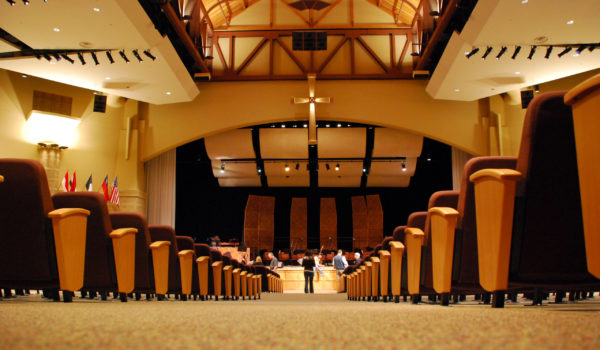 Bethel E-Free Church-35