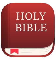 Bible App by YouVersion