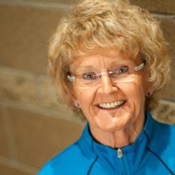 Bonnie Jenson