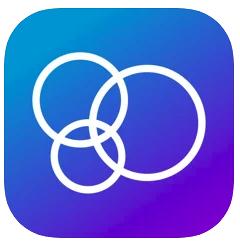 CCB Lead App