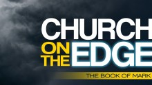 Church_on_the_edge