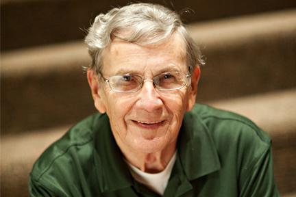 Harold Blake