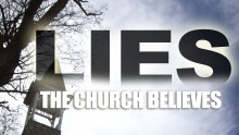 Lies_church_believes
