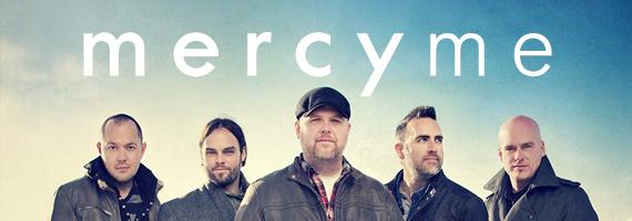 MercyMe-2013