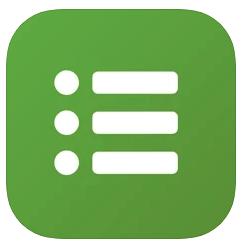 Planning Center Services App