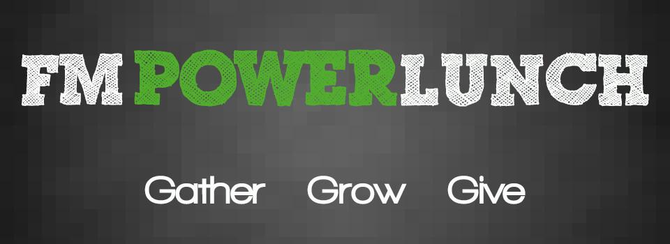 PowerLunch-final