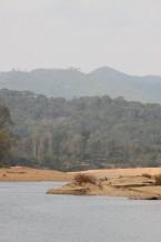 Camodia image - Cambodia image