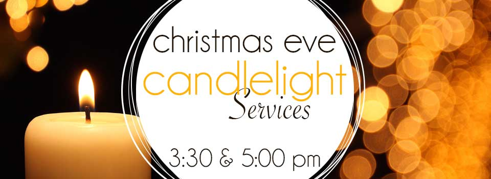 christmas-eve-services 2015