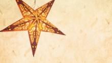 christmas-star-image