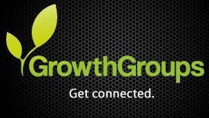 Growth Group Small Banner