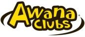 image-ar-awana-logo-0-0-173-76