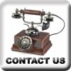 Contact our finance team
