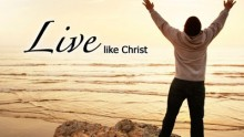 l3-live-like-christ7