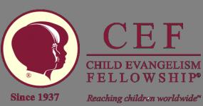logo-cef-0-0-286-150