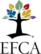 logo - EFCA - logo for EFCA