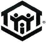 Logo - The Perry Center