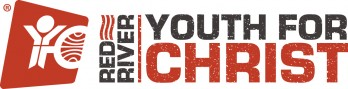 Logo - Youth For Christ - Youth for Christ logo