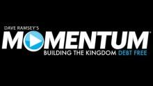 momentum-small-sermon-image