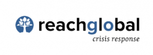 EFCA Reach Global Crisis Response