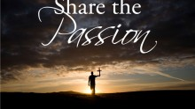 share-the-passion-image