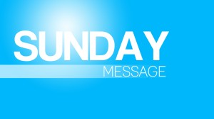 sunday_message_resized