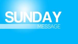 sunday_message_resized